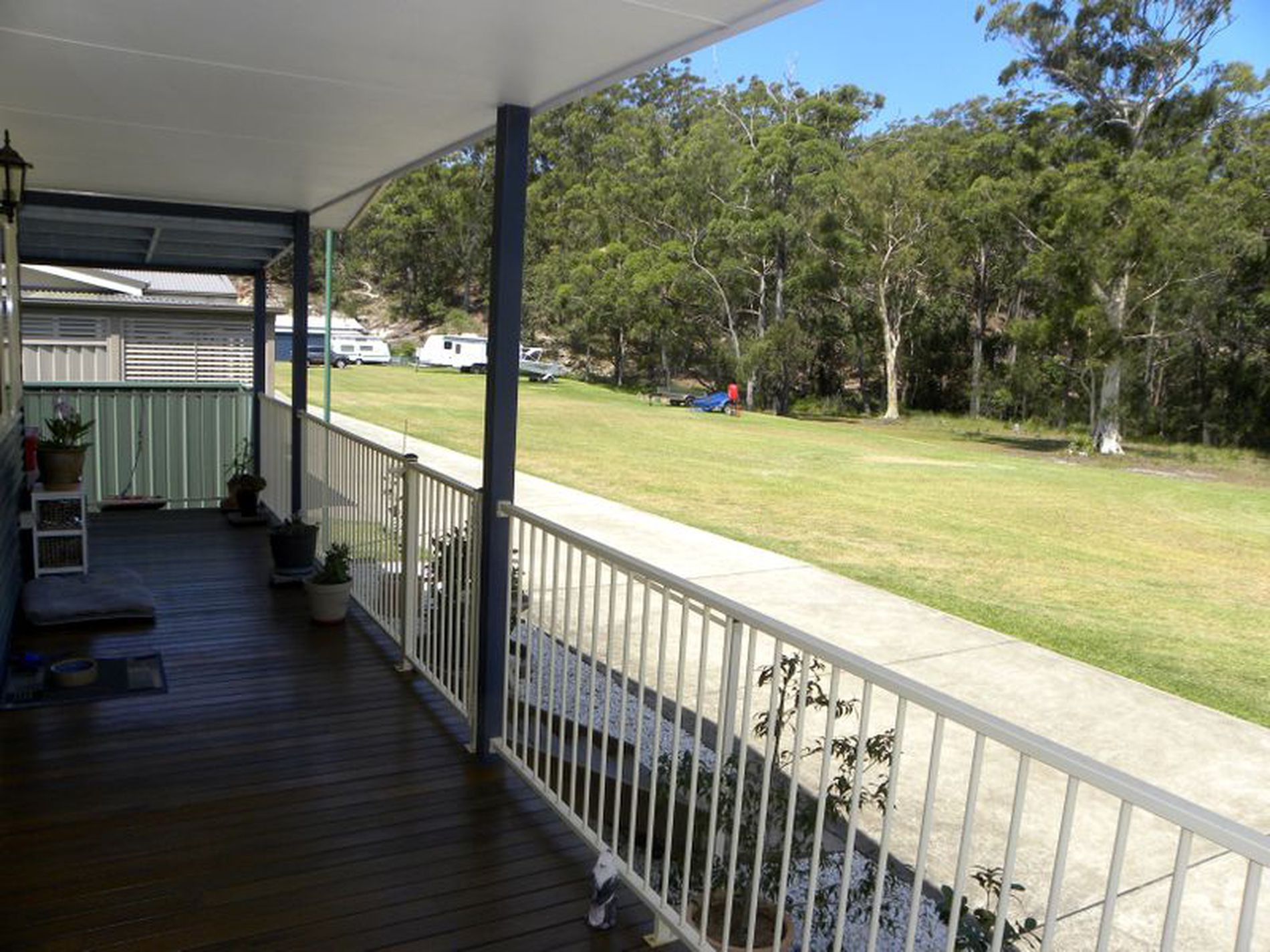 42 / 187 The Springs Rd, Sussex Inlet