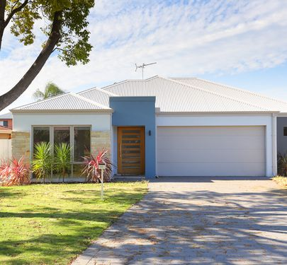 30 Sproxton Way , Embleton