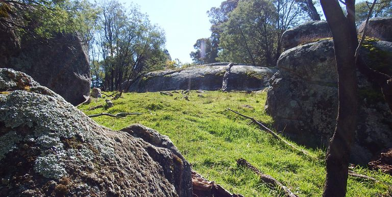 902 Creek Junction Road Creek Junction, Strathbogie
