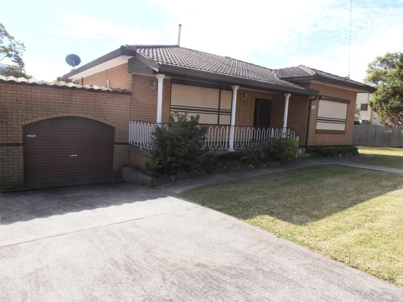204 Balgownie Road, Balgownie