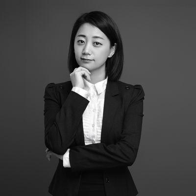 Wendy Wenxi Zhang