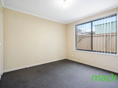 3 / 25 Tallowwood Street, Thurgoona