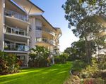Unit 6/4 Serenity Close, Noosa Heads