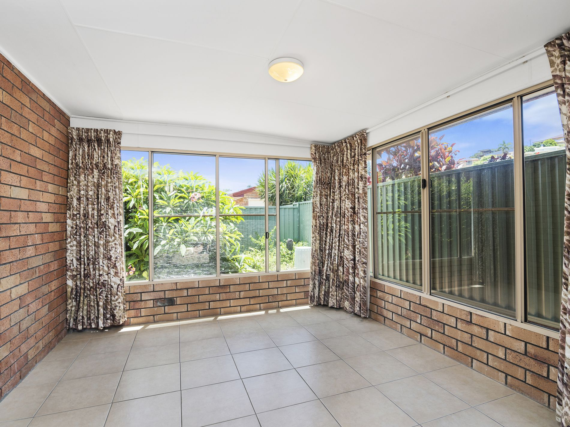 30 / 68-80 Darlington Drive , Banora Point