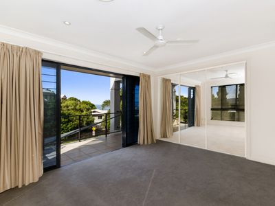 1 Balmoral Place, Castle Hill