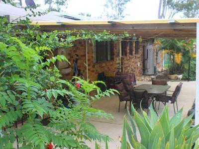 31 Drover Crescent, Jimboomba