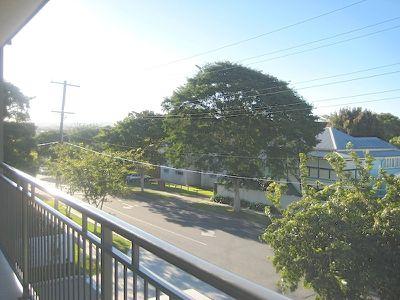 1s / 35 hamilton road, Moorooka