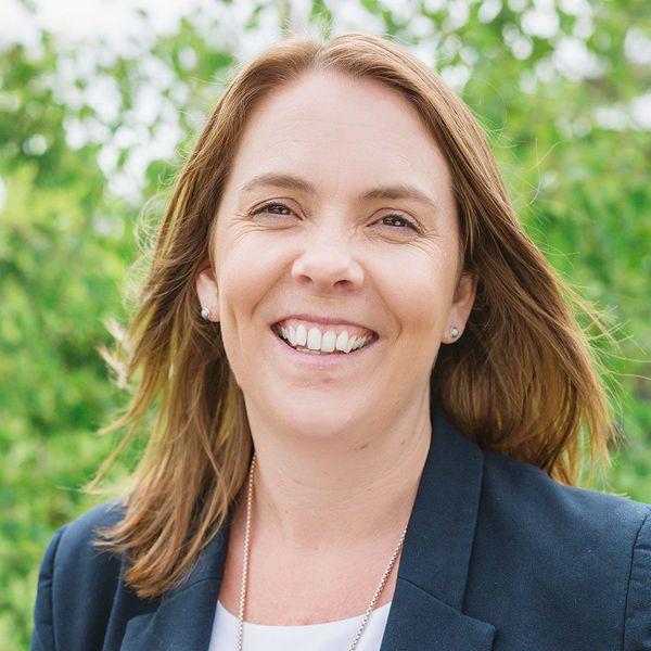 Kelly Brown