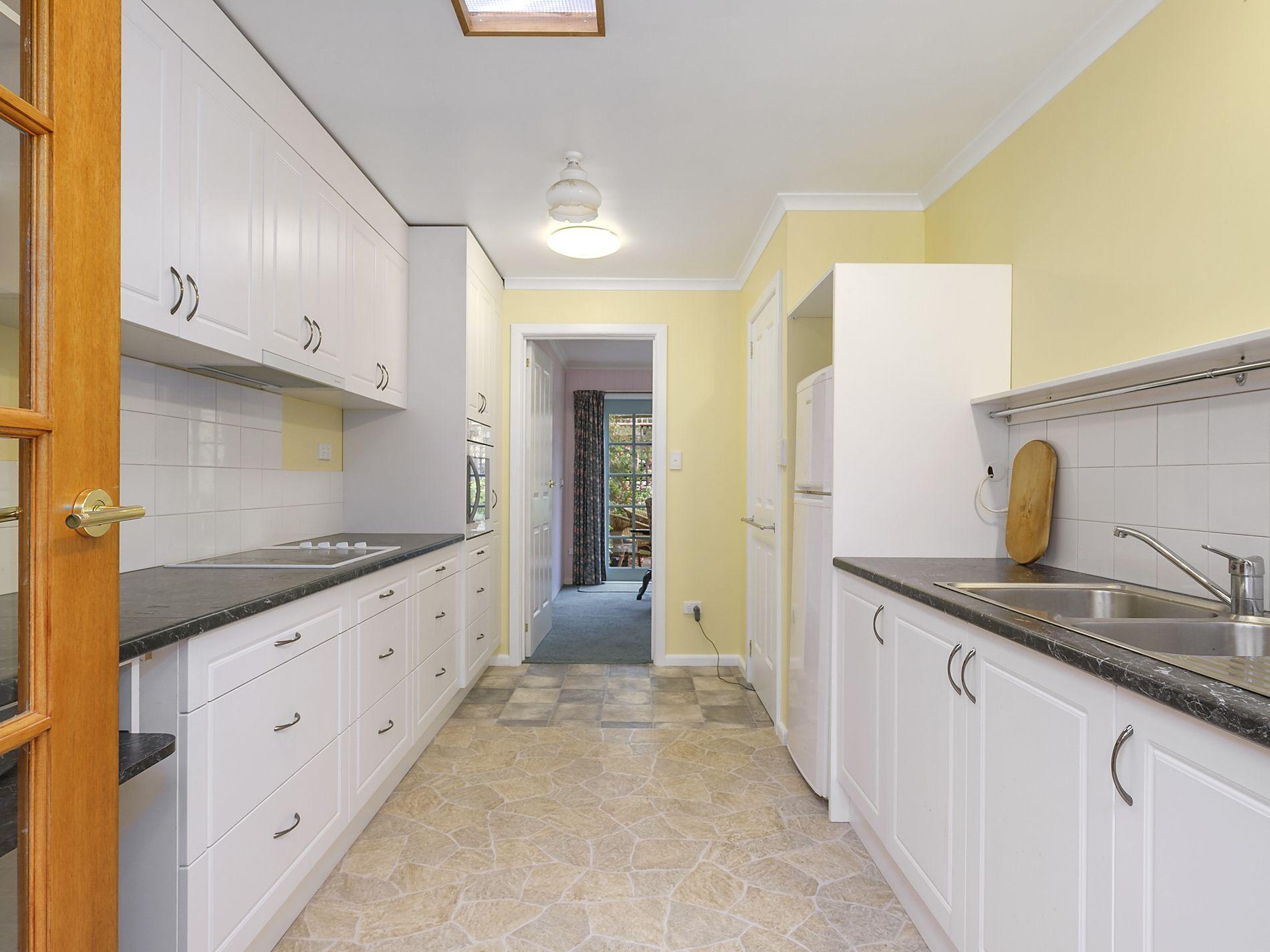 230 Nicholls Rivulet Road, Oyster Cove