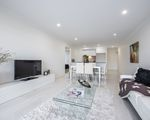 7/3 Liege Street, Woodlands