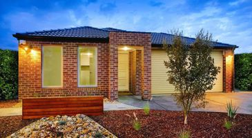 32 DORKINGS WAY, CLYDE NORTH, VIC 3978, Clyde North