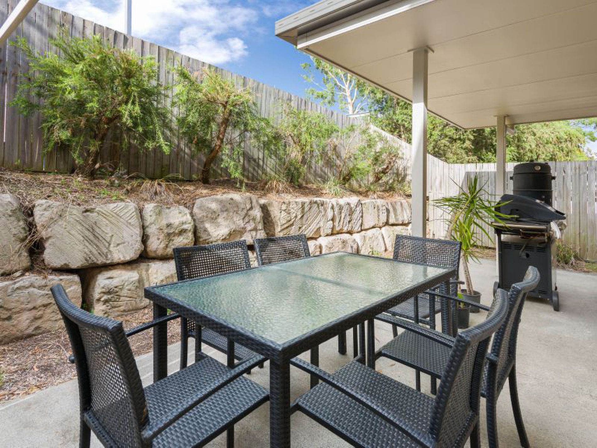 102 / 175 Fryar Road, Eagleby