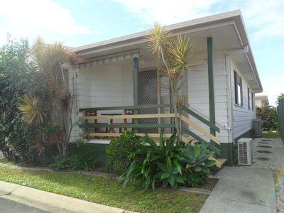 61 / 22 'Gateway Living' Hansford Road, Coombabah