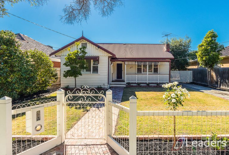 48 Tambet Street, Bentleigh East