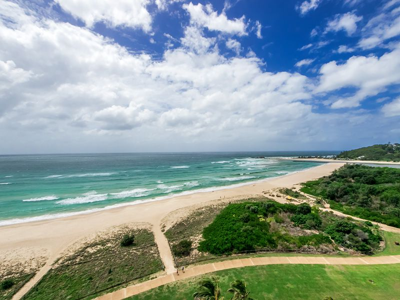 13B  / 969  GOLD COAST HWY, Palm Beach