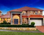 154 Wrights Road, Kellyville