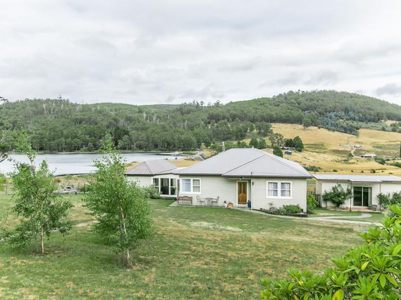 5090 Huon Highway, Geeveston