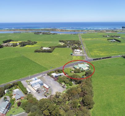 1280 Princes Highway, Killarney