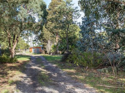 49 Bayleys Road, Birdlings Flat