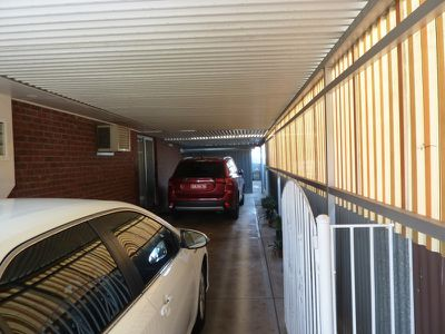16 OLEANDER DRIVE, Parafield Gardens