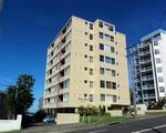 4 / 7-9 Corrimal Street, Wollongong