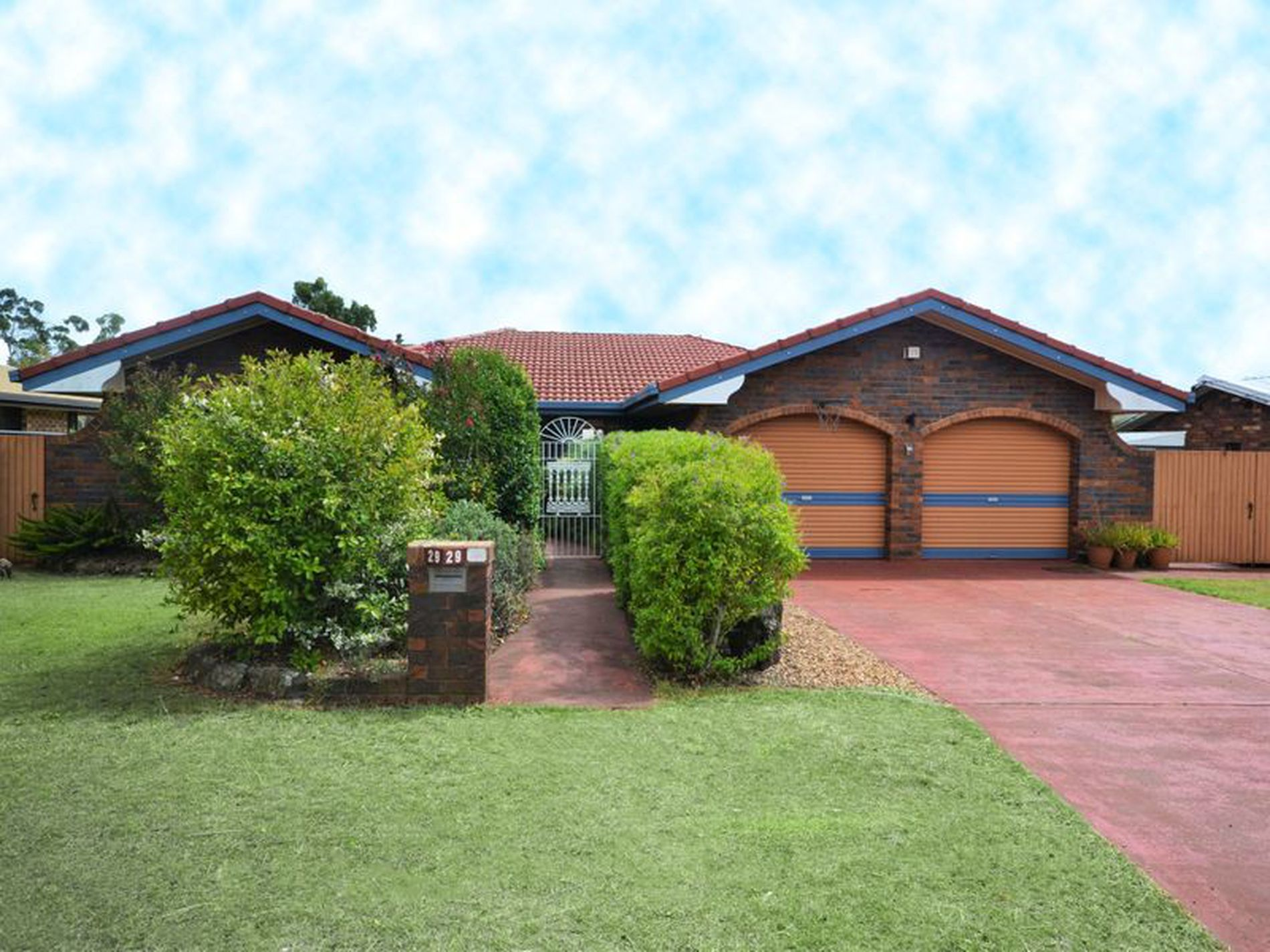 29 Aster Street, Centenary Heights