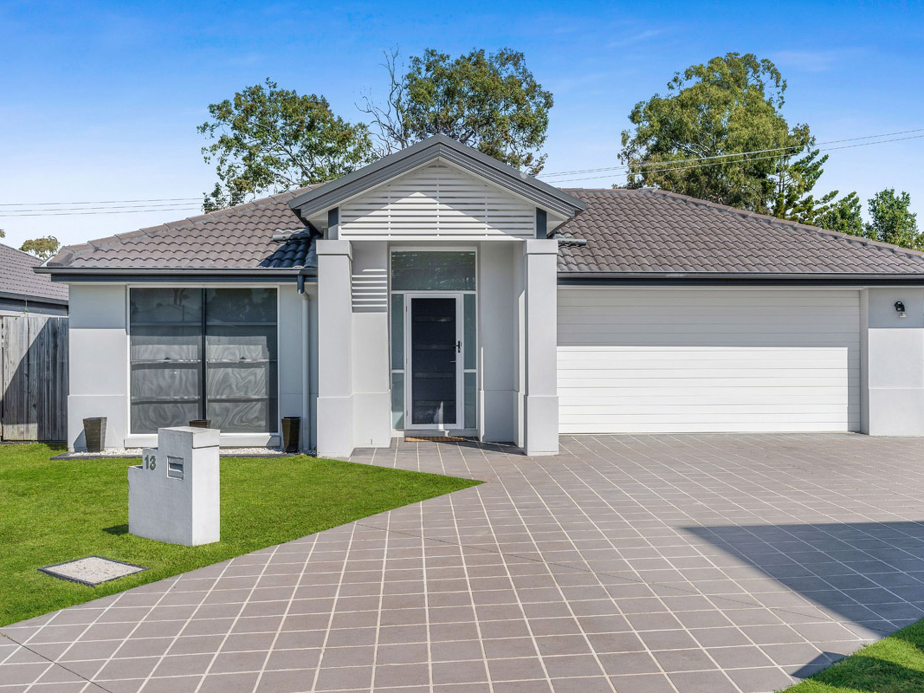 13 McMullan Close, Gumdale