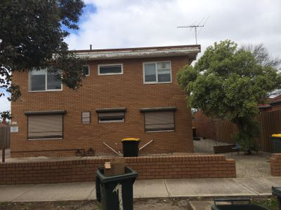 7 / 25 Ridley Street, Albion