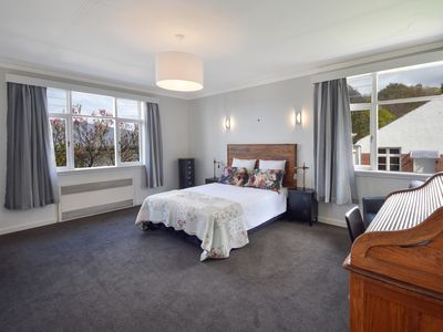 43 Melville Street, Dunedin Central
