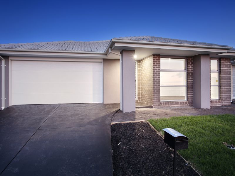 22 Warralilly Avenue, Clyde