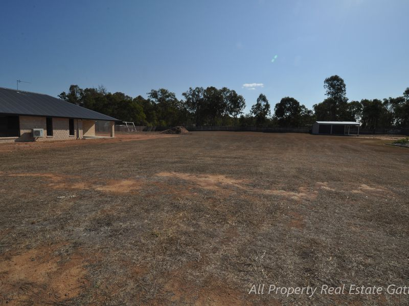 41 (Lot 140) Placid Drive, Placid Hills