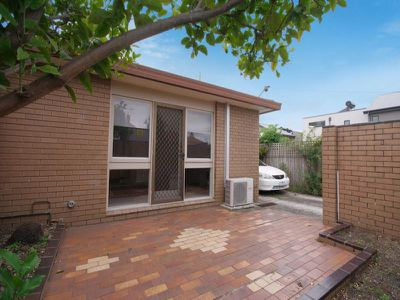 64 Villamanta Street, Geelong West