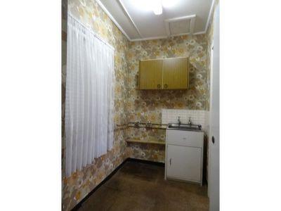 7 Aladore Avenue, Cabramatta