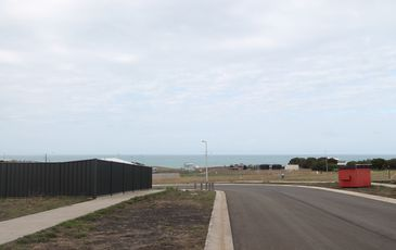 Lot 20, Hopkins Point Road, Warrnambool