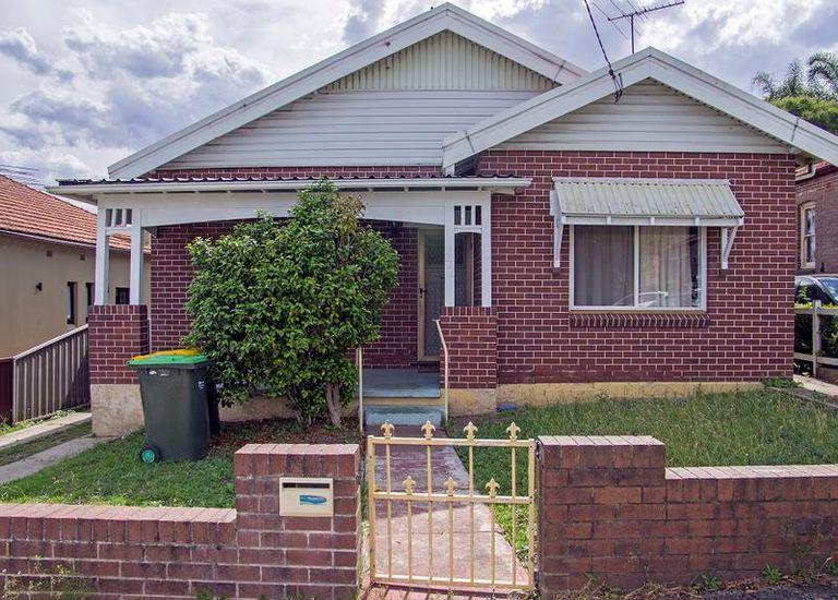 261 Homebush Road, Strathfield S...