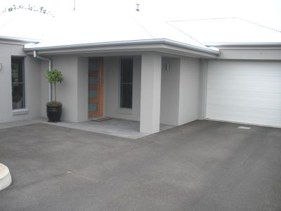 3 / Knight Court, Mount Gambier