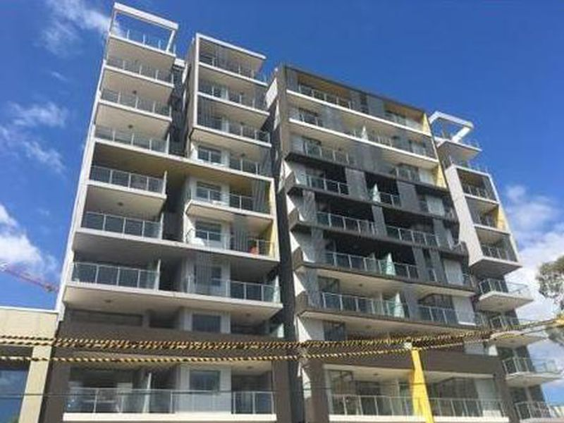 106 / 10-12 French Avenue, Bankstown
