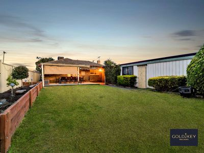 2 victor court, Melton South