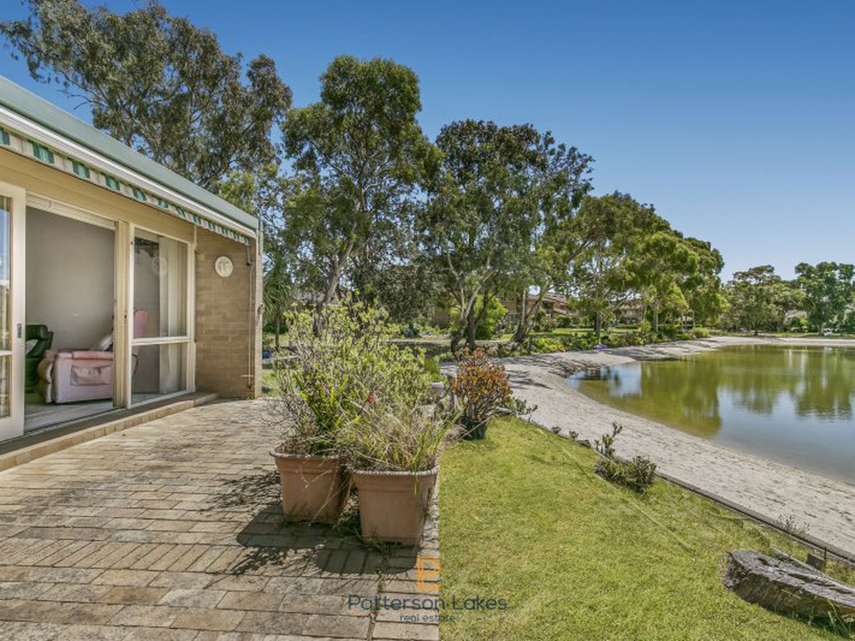34 / 75-93 Gladesville Boulevard, Patterson Lakes