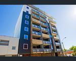 401/22 Ifould Street, Adelaide