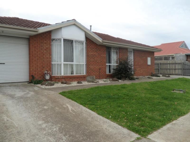 1 / 88 Hogans Road, Hoppers Crossing