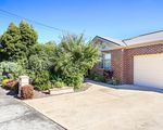 22A Hayes Parade, Pascoe Vale