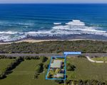 5100 Great Ocean Road, Sugarloaf