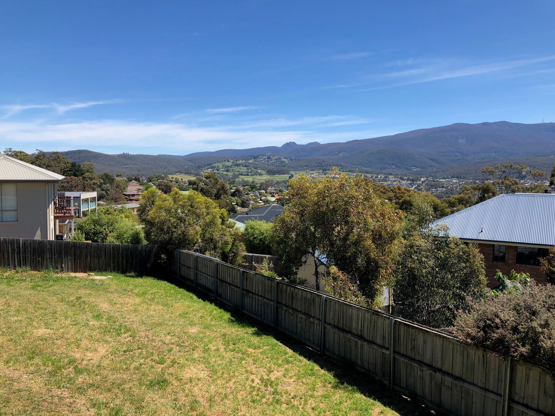 2a Carnation Terrace, Kingston