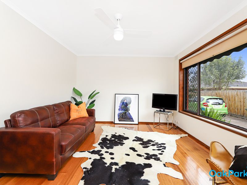 3 / 165 Edwardes Street, Reservoir