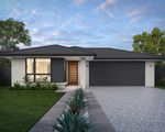 Lot 35, The Yards Estate , Beaudesert