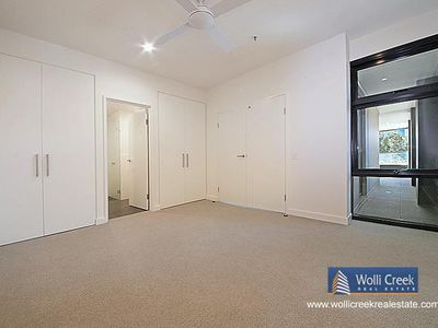 A103 / 20 Levey Street, Wolli Creek