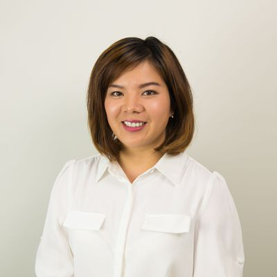 Cindy Ha Nguyen