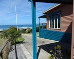 5100 Great Ocean Road, Sugarloaf