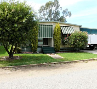 7 Fifth Avenue, Tocumwal
